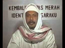 Sebut Ka'bah Berhala Dan Melarang Berhaji, Joko Divonis 2 Tahun   Info Makkah   Berita Haji