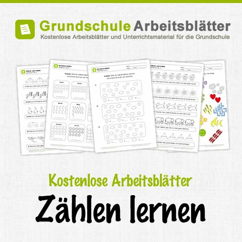 67 best Schule - Mathe images on Pinterest | Elementary schools ...