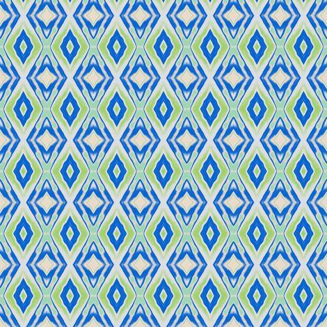 Wall3-ch-ch-ch-ch-ch fabric by miamaria on Spoonflower - custom fabric