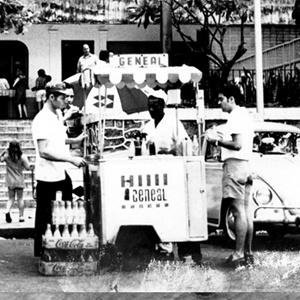 Em 50 anos de história a empresa se tornou um símbolo carioca. A companhia que já vivenciou saídas do mercado reestrutura sua comunicação e mantém a originalidade da receita.