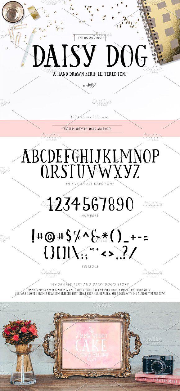 50 best Branding images on Pinterest Brand identity, Corporate - best of invitation letter sample cic