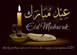 11. My favorite holiday is Eid Al Adha. I love the vibe from every family and it overall just makes me really happy!