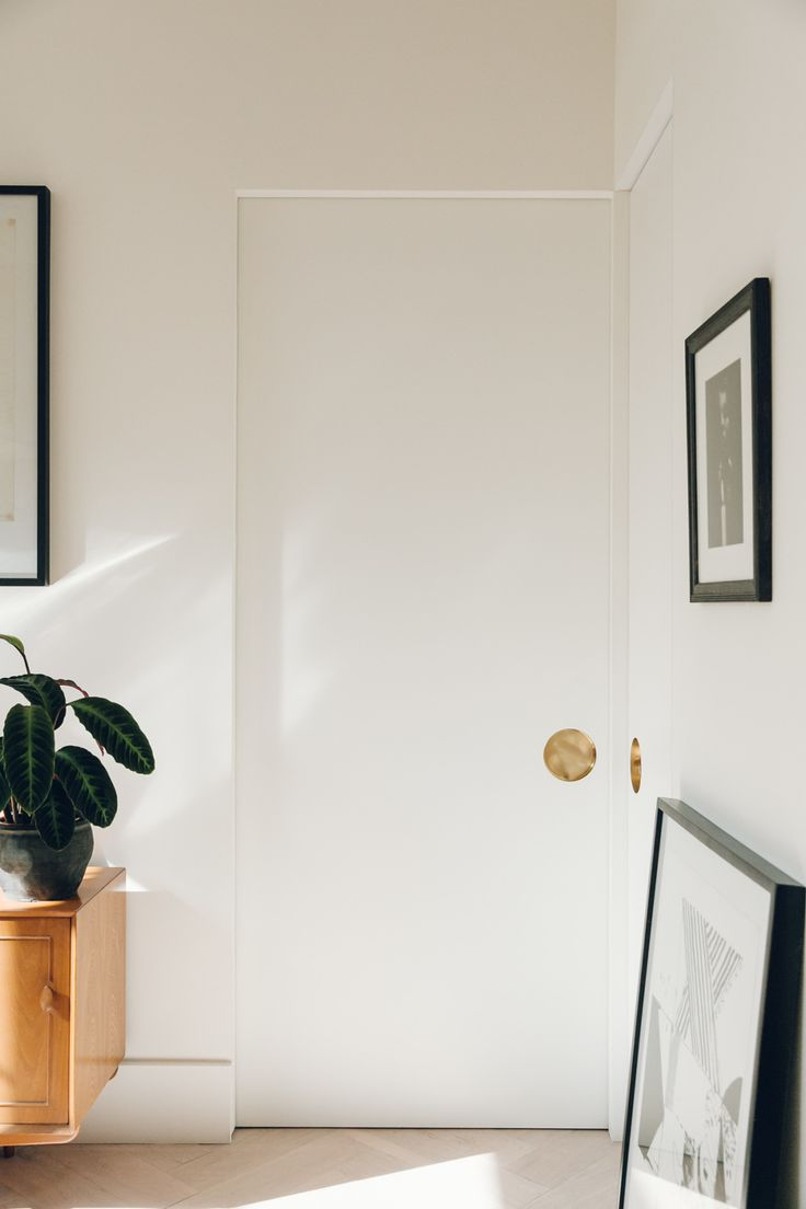 Door Solutions For Small Spaces 9458 best images about this small space ideas on pinterest