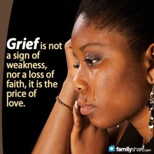 """Anticipatory Grief — 3 ways to cope with the loss that hasn't happened 