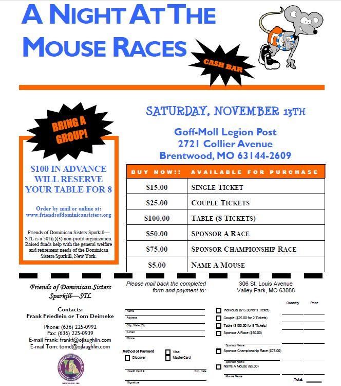 mouse-races-registration-flyer-updatedbmp (664×750) Mouse Races - uncc resume builder