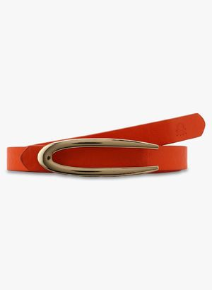 Belts for Women - Buy Women's Belts Online in India | Jabong.com