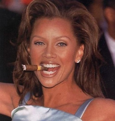 Cigars - www.DiscGolfersR.Us