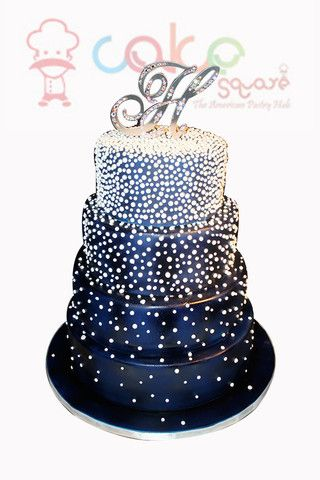 Order Online Cakes Avail Our Midnight Cake Delivery Service For Birthday Send Customized Theme Wedding To Chennai Gift