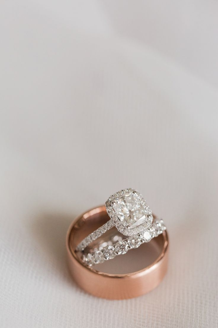 best 25+ thick wedding bands ideas on pinterest | wedding ring