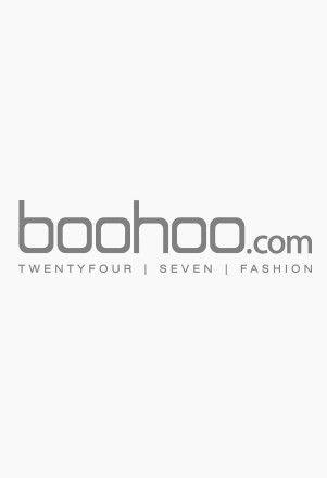Boutique Jodie Lace Tassle Detail Maxi Dress
