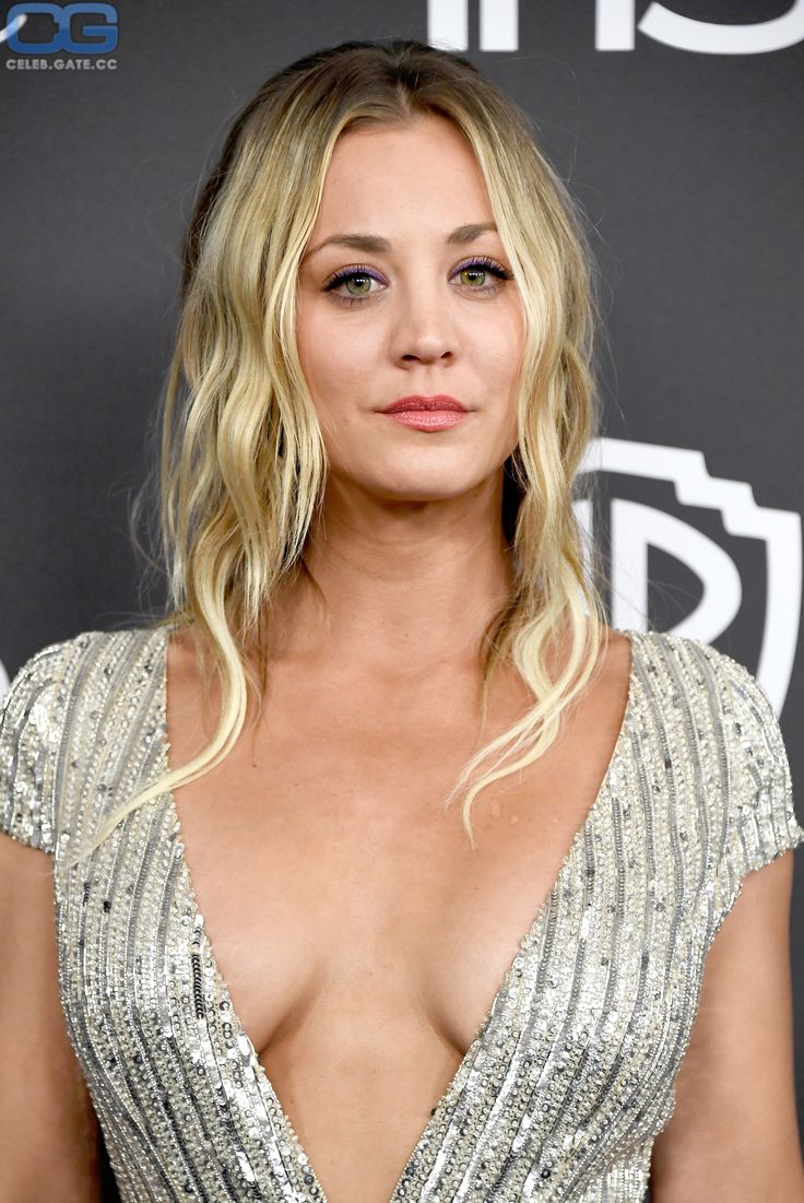 Kate hudson sexy photos forecasting