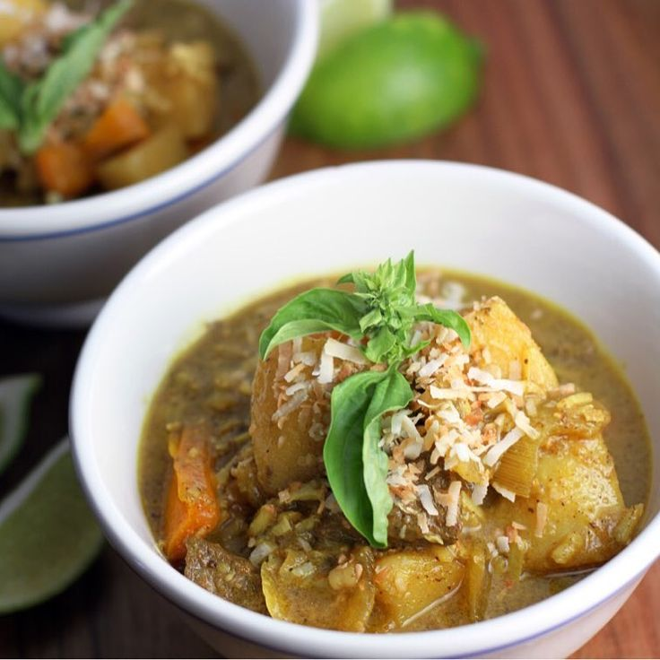 Elk Chile Verde | Wild Game Recipes | NevadaFoodies | Elk, Antelope and Venison Recipes