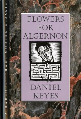 flowers for algernon playlist Find great deals on ebay for flowers for algernon shop with confidence.