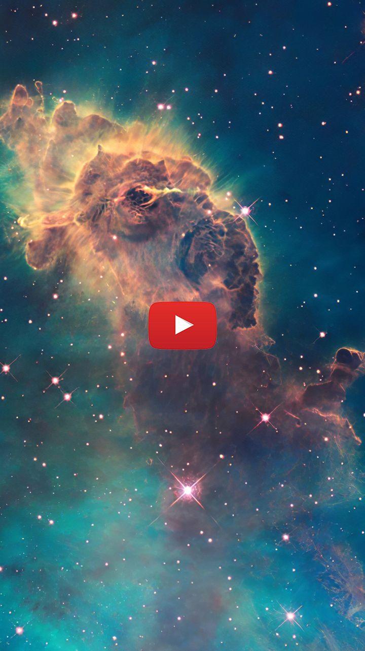 Hubble Space Telescope Nebula Hubble Space Telescope Planets Galaxy Nebula Wallpaper Universe Nebula Wallpaper Galaxy Illustration Wallpaper Universe Galaxy live wallpaper download