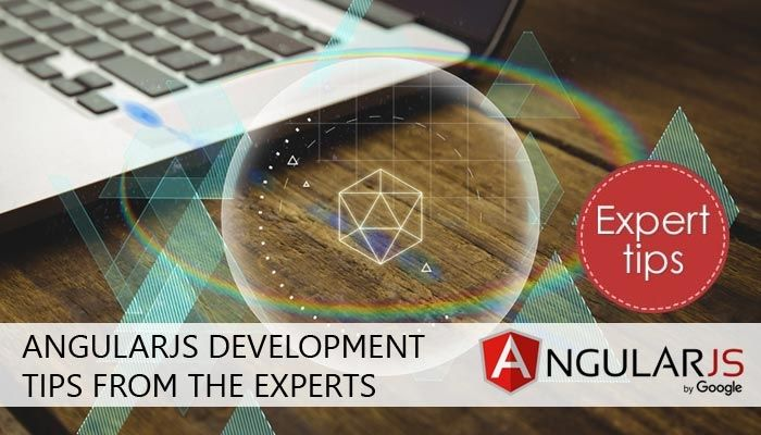 Since 2010 AngularJS has been climbing the steps of success to becoming one of the best website creation tools. Those developers who have put their leg in the AngularJS boat for developing some of the eminent web solutions have to follow certain rules that help in bettering their results.