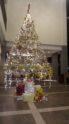 Pienimaailmanvalloittaja: Jouluksi ulkomaille vai kinkkua kotisohvalla