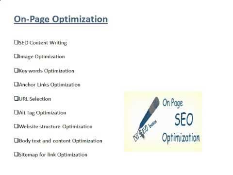 Call @ 9740873926 or 8042111388 For SEO Training in Bangalore , Our SEO training in Bangalore always provides the latest tricks and techniques to get ranked in an organic way. We also provide placement assistance as we know the value of your career. http://www.yourseoservices.com/seo-training-bangalore.php