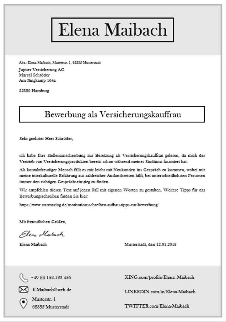28 best CV Lebenslauf Vorlagen Download images on Pinterest ...