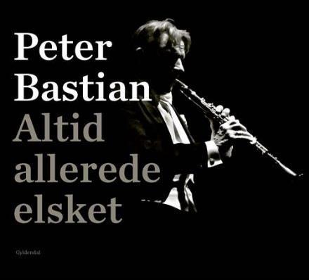 Læs om Altid allerede elsket - en musiker finder fred i eget hus. Udgivet af Gyldendal. Bogen fås også som eller Brugt bog. Bogens ISBN er 9788702243925, køb den her