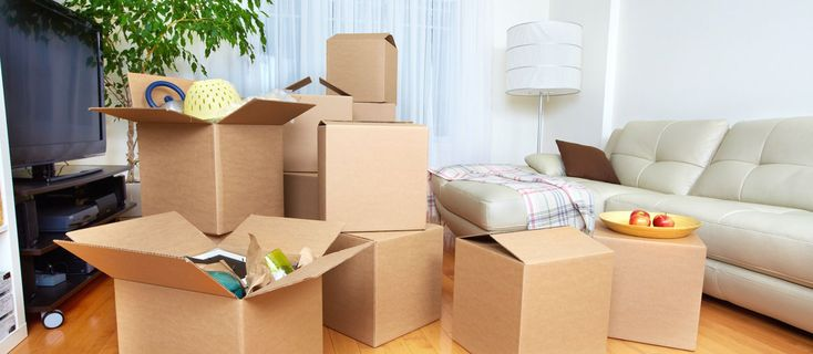 We all get tensed when it comes to choosing #movers, it is very important that you look for a professional company that is well experienced because it is your worthy asset which you need to pay attention to a lot of things before finalizing a Moving Company New York.  #Find #best #Moving #Company in #New #York for Professional #Move