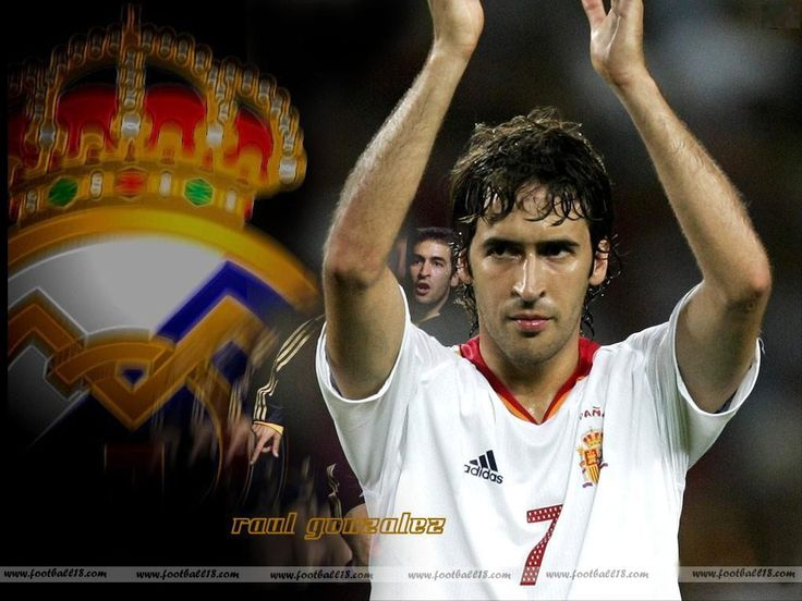 raul-gonzalez-wallpaper-3