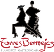 Tablao Flamenco Torres Bermejas en Madrid