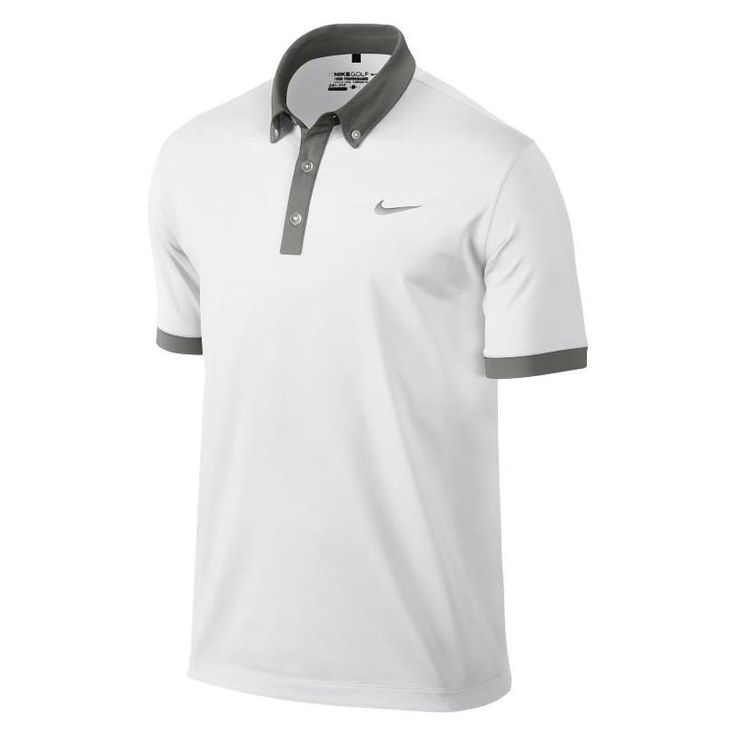 Nike Ultra 2.0 Golf Polo for Men