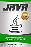 Java: Programming Basics for Absolute Beginners (Step-By-Step Java Book 1) by Nathan Clark (Author) #Kindle US #NewRelease #Engineering #Transportation #eBook #ad