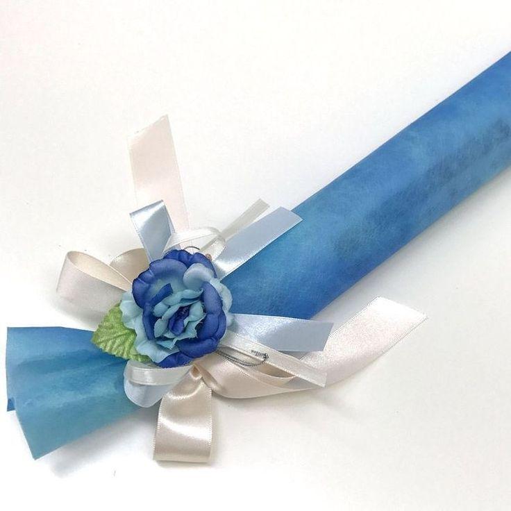 Gift Wrapping Idea満載!コンビニで買える昔の新聞「お誕生日新聞」に素敵なラッピングをして、大切な方へプレゼントしませんか?ご家族に!友達に!おじいちゃん、おばあちゃんに!ぜひどうぞ!