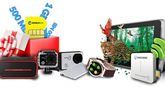 Gagnez un super ensemble de gadgets électroniques pour vous et une amie. Fin le 8 décembre.  http://rienquedugratuit.ca/concours/gagnez-un-super-ensemble-de-gadgets-electroniques-pour-vous-et-une-amie/