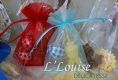 Pascoa 06 (luciane.louise) Tags: chocolate coelho presente pirulito pascoa ovosdepascoa
