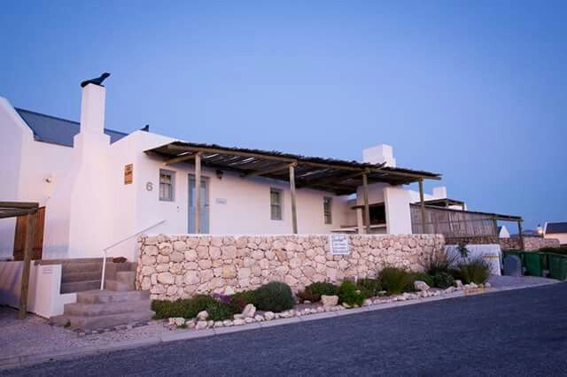 Roadhouse Resturant