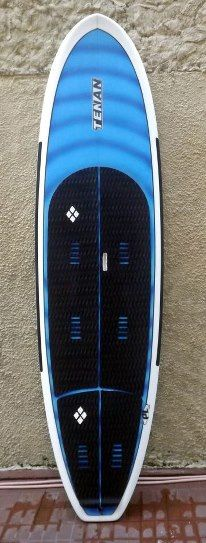 Prancha de Stand Up Paddle - Sup Wave | Stand Up Paddle