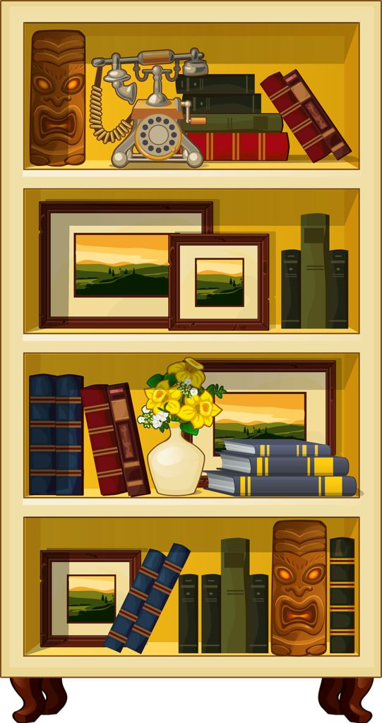 484 best Clipart images on Pinterest   Moldings, Frames and Invitations