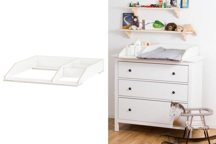 Ikea Long Island Directions ~ idées sur le thème Ikea Wickelkommode sur Pinterest  Wickelkommode