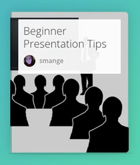 Prepare for giving great presentations or making the perfect video for teaching via YouTube or Udemy.  #Presentations #Presenting