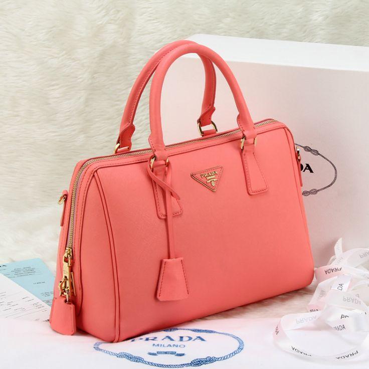 Prada Bags Price In Dubai