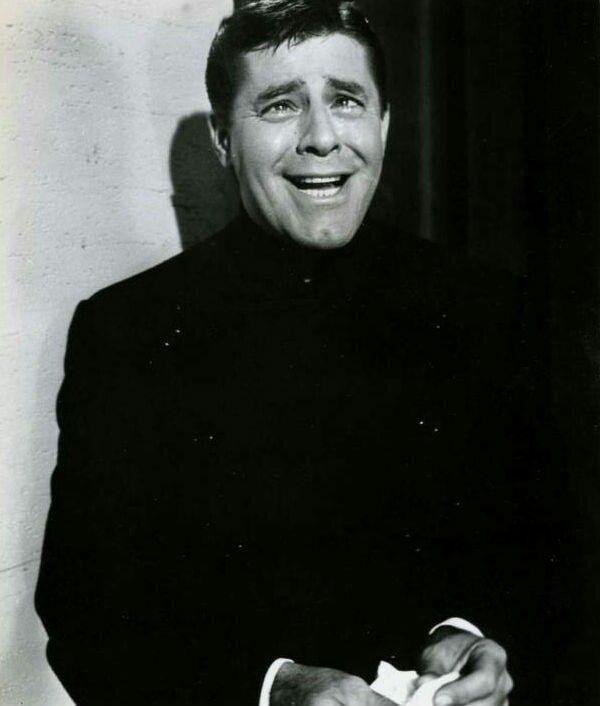 Lewis Jeffrey Selznick