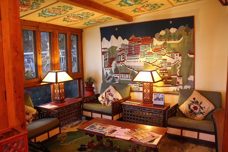 17 Best Images About Tibetan Decor Inspiration On Home Decorators Catalog Best Ideas of Home Decor and Design [homedecoratorscatalog.us]