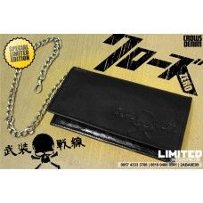 T.F.O.A BUSOH SENSEN WALLET 7th Generation
