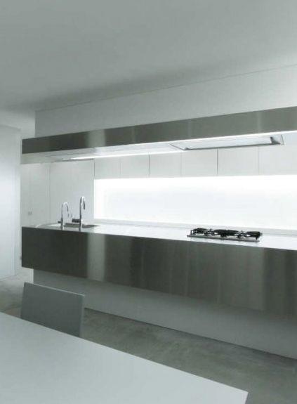 Takashi Yamaguchi & Associates | Parametric Fragment//www.bedreakustik.dk Dedicated to deliver superior interior acoustic experience.#pinoftheday#interior #scandinavian design#architecture#luxury#black#bedreakustik//