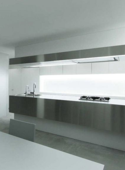 Takashi Yamaguchi Associates | Parametric Fragment//www.bedreakustik.dk Dedicated to deliver superior interior acoustic experience.#pinoftheday#interior #scandinavian design#architecture#luxury#black#bedreakustik//