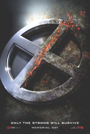 Secret Link Play Voir english X-Men: Apocalypse Where Can I Watch X-Men…
