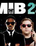 Siyah Giyen Adamlar 4 Türkçe Dublaj Altyazılı HD Film İzle