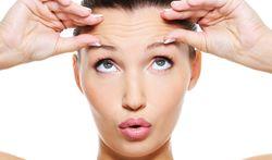 Natuurlijke middelen om je gezicht te reinigen   Rubriek.nl