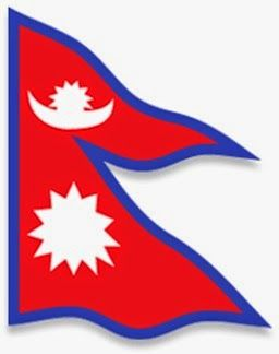 Top 10 Amazing and Interesting Facts About Nepal : BlogTlog