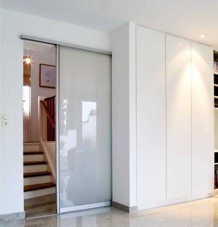 die besten 17 ideen zu schiebet r glas auf pinterest. Black Bedroom Furniture Sets. Home Design Ideas