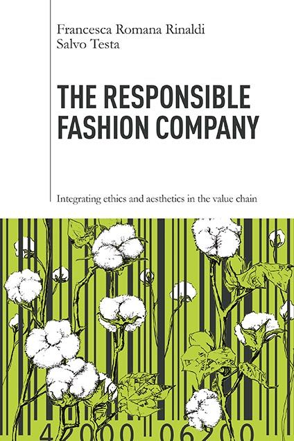 In the phase of a growing critical and participatory consumption characterised by a strong new opposition between to be and to use, we embark on a journey between fashion and corporate responsibility in the global fashion industry.