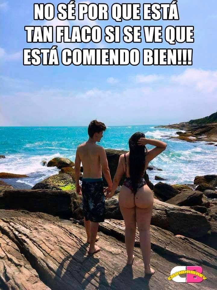 Edited At Https Lunapic Com Playa Pareja Humor De Hombres Fotos Novios
