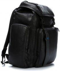 Piquadro pulser 16 '' laptop rygsæk CA3351P15-N